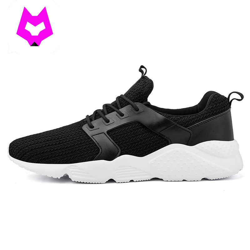 Shoes Woman Sneakers Breathable Casual Shoes High Quality Slipony Basket Femme Flats Shoes Women Tenis Feminino Zapatillas Mujer 2017 male tenis flats lace up men casual shoes mens trainers flat goose shoes comfortable sport zapatillas hombre basket femme