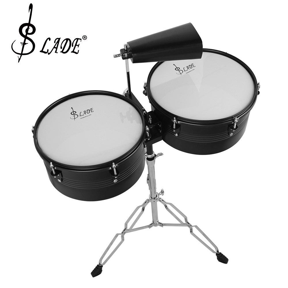 Percussion latine 13