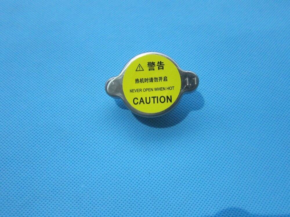 MAZDA MPV MIATA /& CX-9 NEW OEM RADIATOR CAP