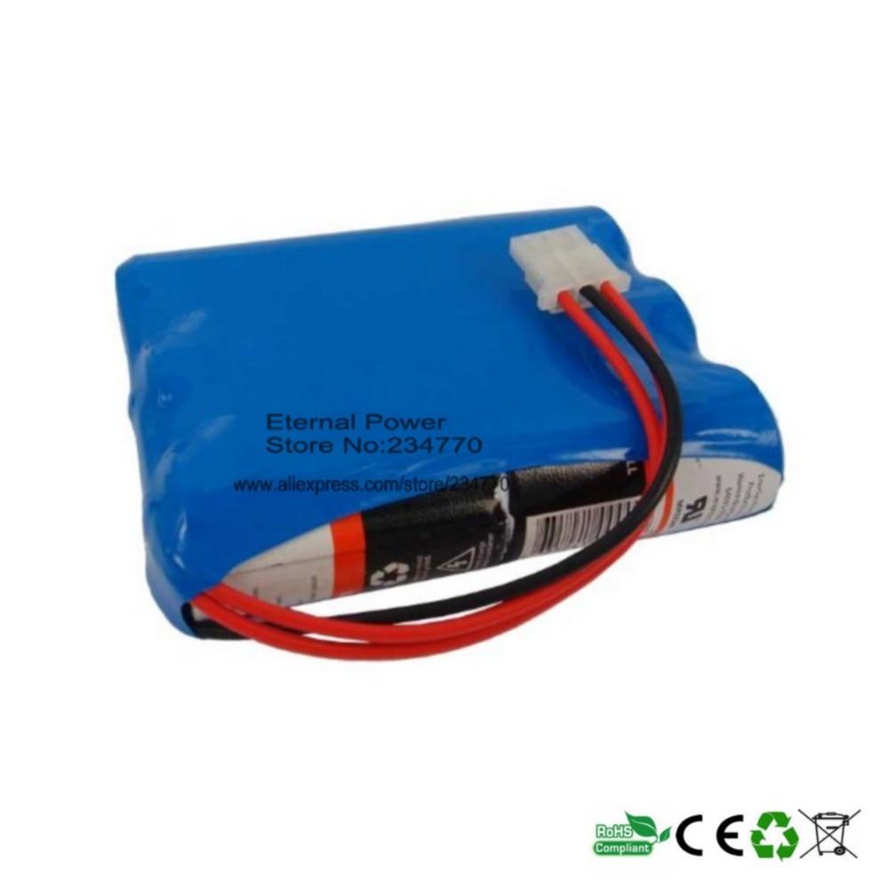 Chip for hp colour cf 400 a cf 400 m252dw m 277n m 252 mfp 252 n - Chip For Hp Colour Cf 400 A Cf 400 M252dw M 277n M 252 Mfp 252 N 41