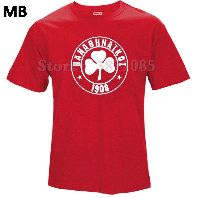 Supremebeing Oshido Patch T Shirt