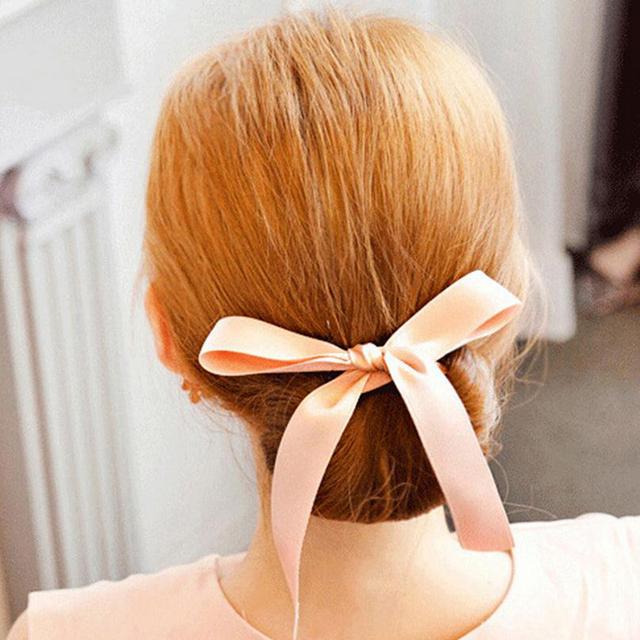 Magic Hair Making Tool