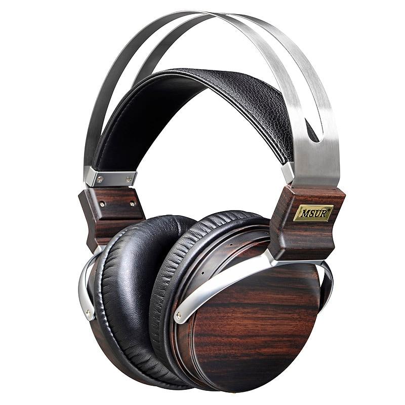 msur-N650-HIFI-DJ.jpg