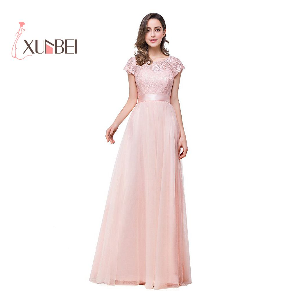 Snazzy Robes Demoiselles Coral Bridesmaid Dresses 2018 Short Coral Bridesmaid Dresses Greenville Sc Coral Bridesmaid Dresses
