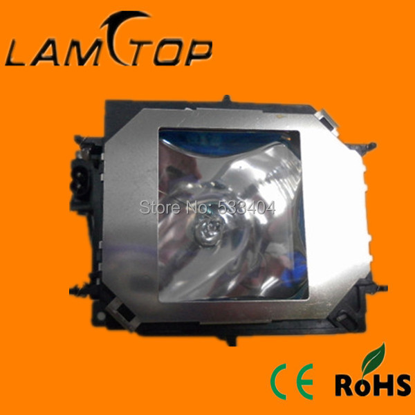 FREE SHIPPING  LAMTOP  180 days warranty  projector lamps with housing  ELPLP28/V13H010L28  for  EMP-TW500 lamtop bare projector lamps projector bulb elplp28 v13h010l28 fit for emp tw500 free shipping