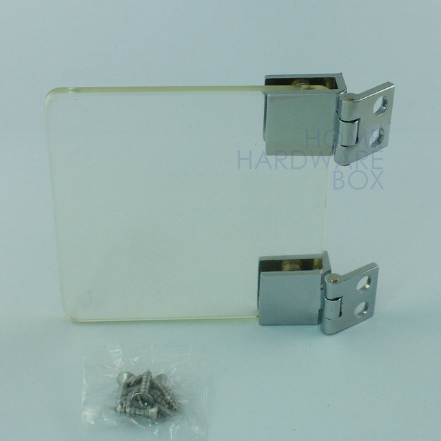 Cabinet glass door clamp hinge side mount chrome 8mm glass cabinet glass door clamp hinge side mount chrome 8mm glass thickness 14 planetlyrics Image collections