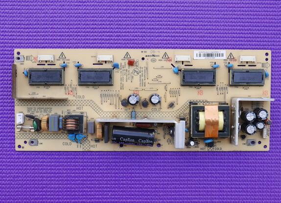 34005565 34006383 KIP072U04-01/02 New Universal LCD Power Board 34008015 kip l100u03c1 02 35015857 used disassemble