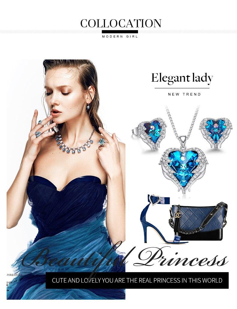 women jewelry set (8)