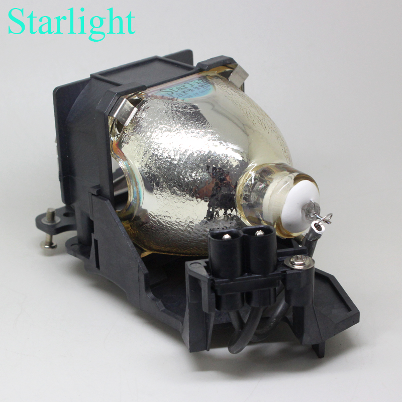 ET-LAE900 lamp with housing 4