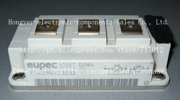 все цены на Free Shipping,FF400R06KE3ENG  No New(Old components,Good quality)  IGBT Power module,Can directly buy or contact the seller онлайн