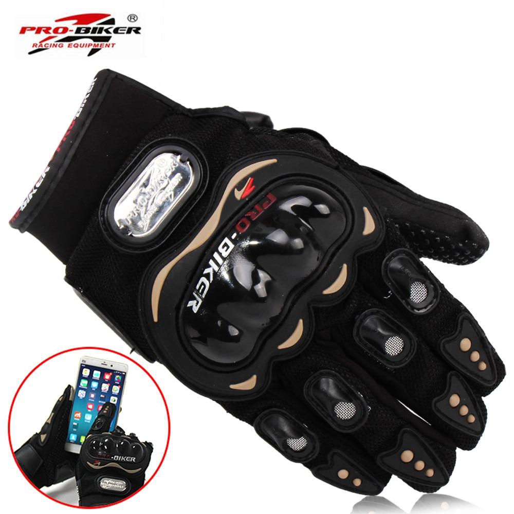 Screen touch Motorcycle Gloves motorbike Moto luvas motociclismo para guantes motocross 01C motociclista women men racing gloves 136w digital amplifier hifi stereo audio signal amplifier treble bass with power adapter a928