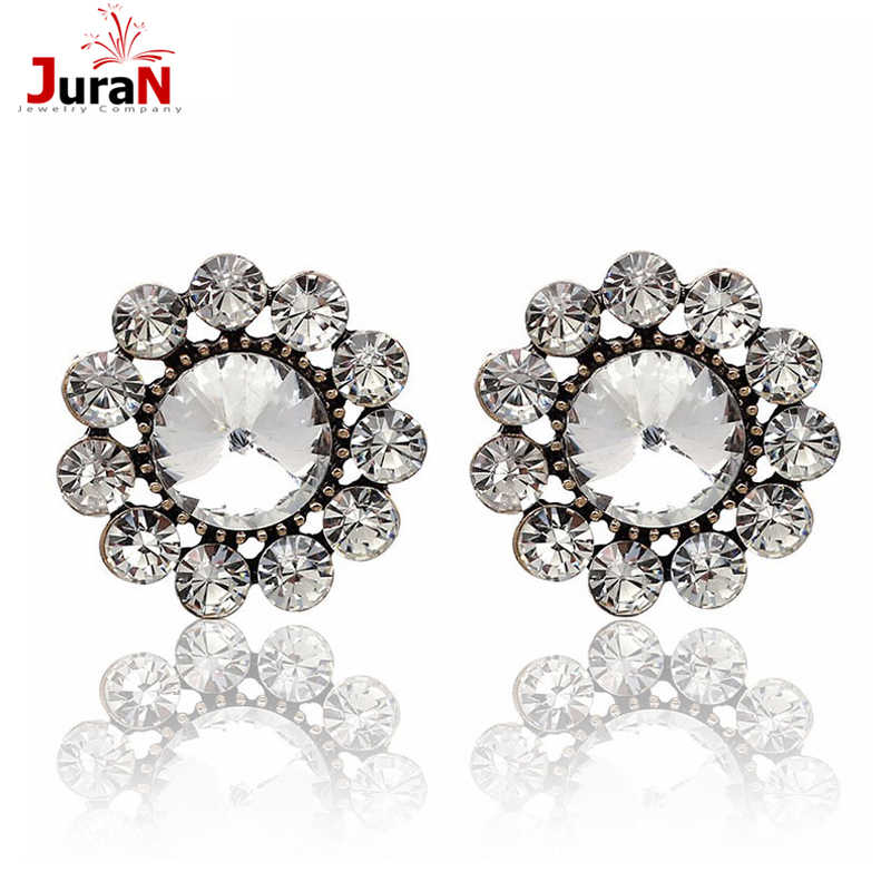 3cfe048a2f Detail Feedback Questions about JURAN 2018 New Good Quality Flower ...