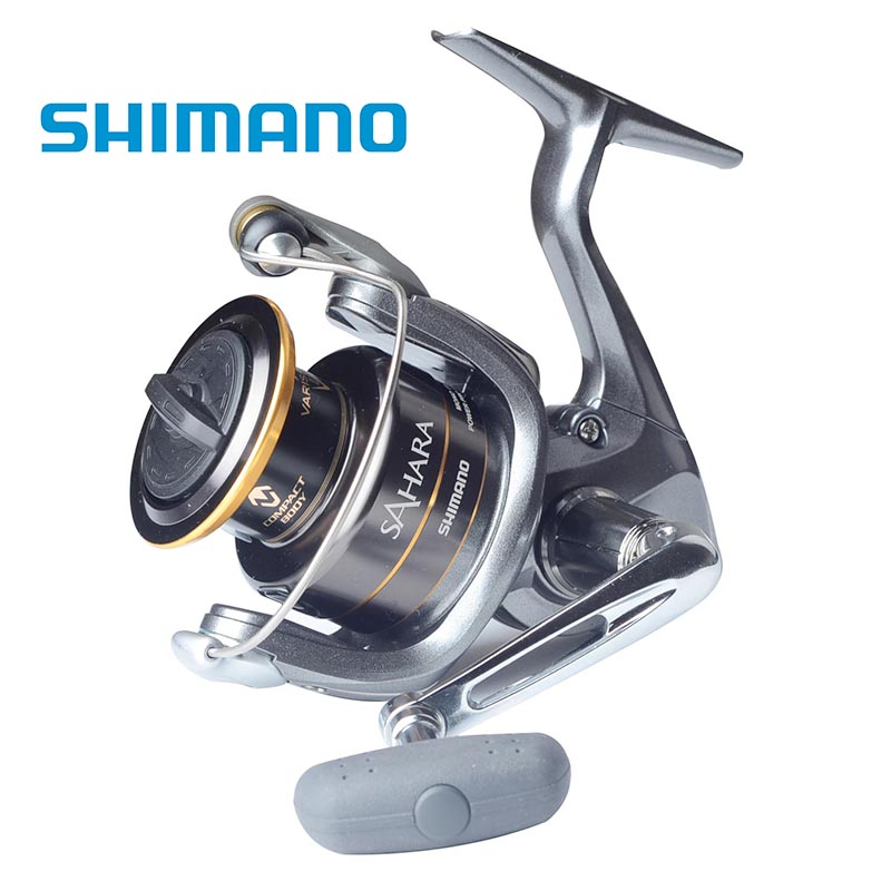 popular shimano saltwater spinning reels-buy cheap shimano, Fishing Reels