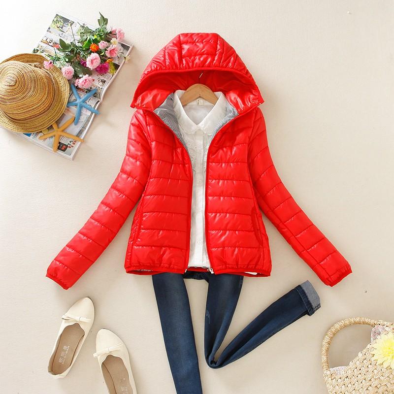 New-Children-Winter-coat-Warm-Cotton-Down-Jackets-For-Teenager-Kids-Hooded-outwear-snowsuit-Girl-Winter (1)