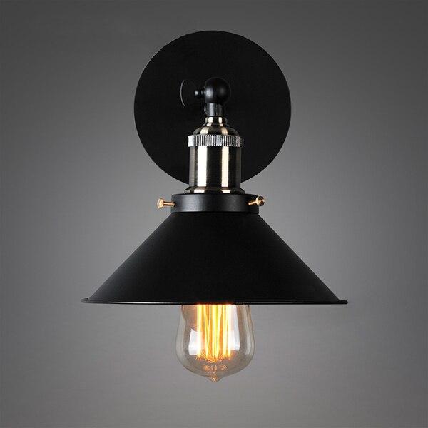 DIY de Moderno Pared Iluminación Lámpara de Colgante Pasillo 1TclFKJ