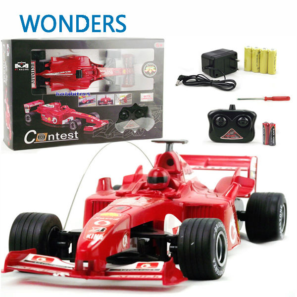 RC car 1/18 F1 remote control car f1 car with remote ... Electric Cars With Remote Control on electric fan cars, electric power cars, electric toys cars, electric cars diecast, motorized ride on cars, electric clock cars, electric motor cars, electric rc cars, electric slot cars, electric dirt cars,