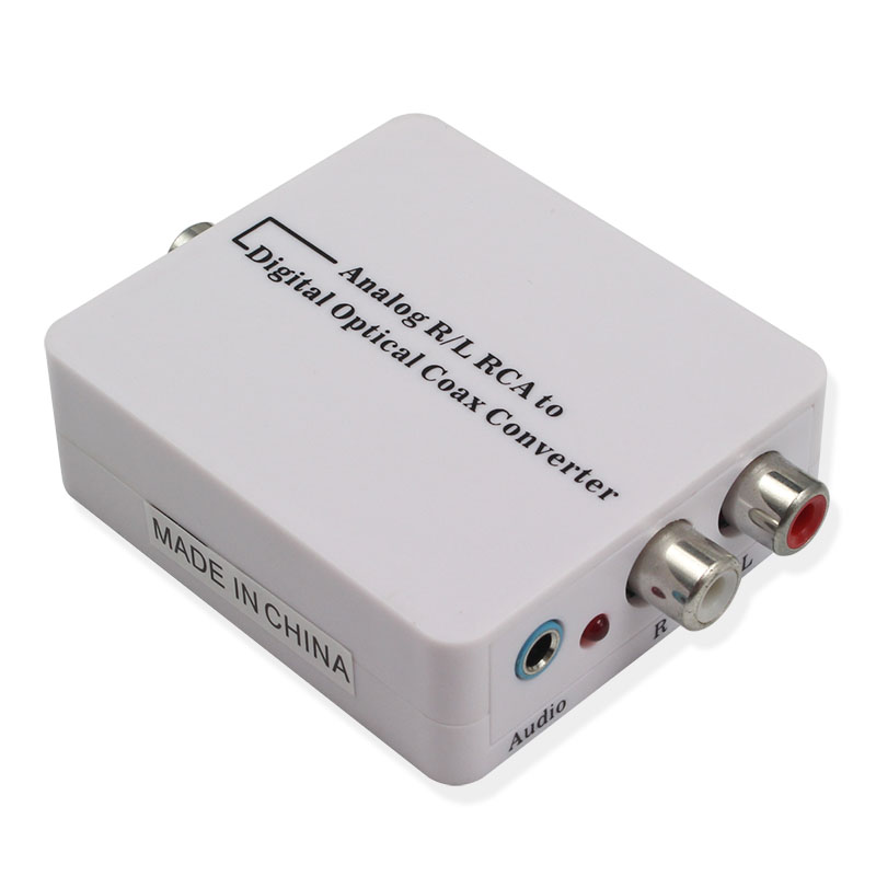 analog to digital audio converter ZX_JAD20 side3-800