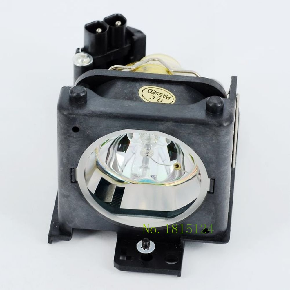 FIT HITACHI CP-RS55 CP-RS56 CP-RS56+ CP-RS57 CP-RX60 CP-RX60Z CP-RX61 CP-RX61+ PJ-LC7 Projector Replacement Lamp -DT00701 кардиган темно синий tommy hilfiger ут 00015617
