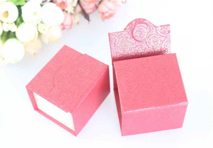 ring box (4)