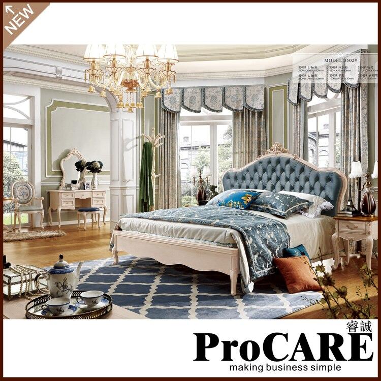 bedroom furniture china. Alibaba Wholesale New Design China Bed Furniture Bedroom