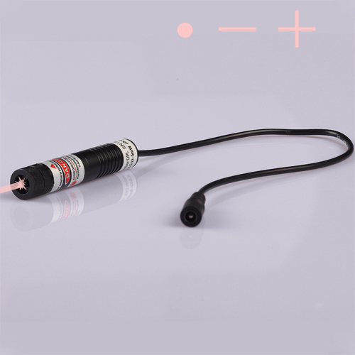 808nm 300mW IR Laser module with LINE laser beam, together with power adpater Plug and use no blade 2 button remote key shell case for renault megane modus espace laguna duster logan dacia sandero fluence clio kangoo