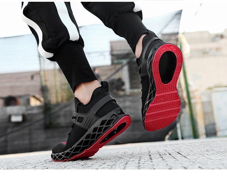 men shoes running (15)