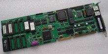 Промышленное оборудование доска MCSI IND-386SXE 2006-0027 71300901 71301902 2002-0104