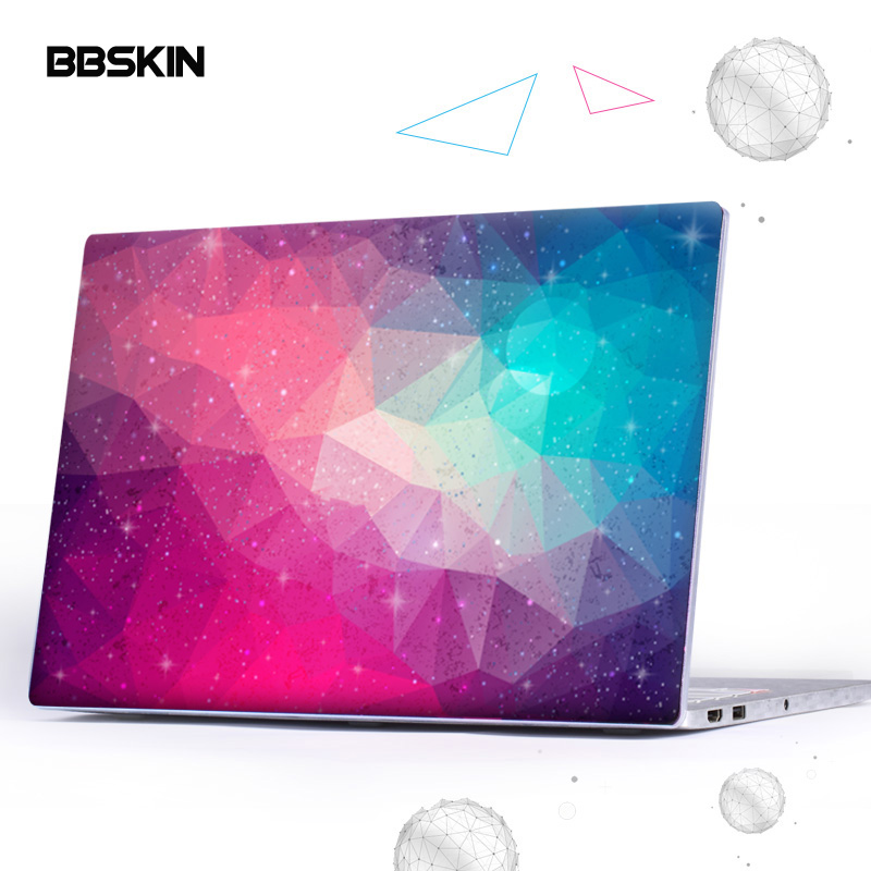 Laptop Case for Xiaomi Notebook Mi Air 12 13 inch Color Drawing Ultra Slim Full Body Cover Case for Xiaomi Air 12.5 13.3 inch цена