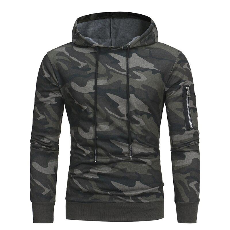 hoodies-dos-homens-2017-marca-de-manga-comprida-camisola-3d-hoodies-camo-impresso-moletom-com-capuz-agasalho-com-capuz-casuais-tamanho-grande-hip-hop-roupas