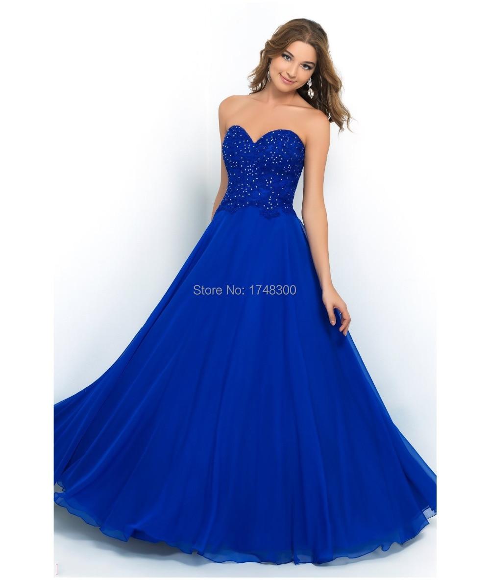 Dress For Sweet 16 Party - Ocodea.com