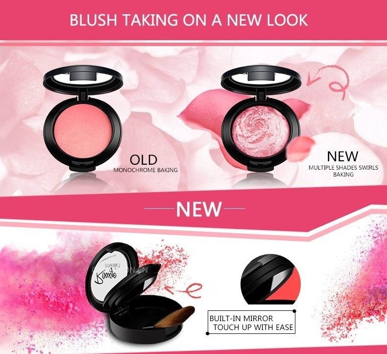 Cheap Blush