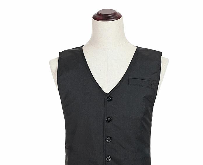 Genuine Bullet-Proof Backcoat Soft Fiber Bullet-Proof Vest Special Kind Soldier Combat Army Stealth Impinger Coat Anti-Cutting