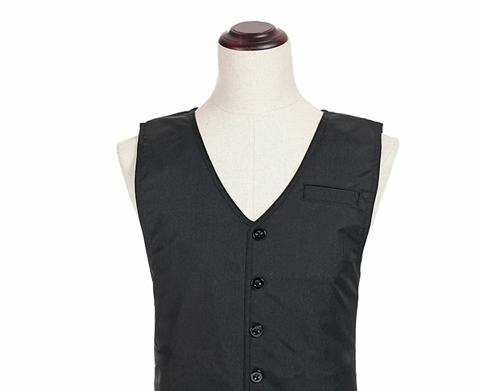 Factory Direct Stab-proof Army Fans Stab-proof Clothing Agents Equipped With Knife Cutting Clothing Tactical Vest Security