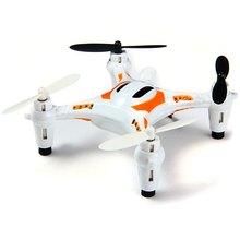 JUNCHENG 3015-2 Hexacopter RC Drone 2.4G 4CH 6 Axes Quadcopter 3D Roulement Sans Tête Modèle D'hélicoptère De Contrôle À Distance dron