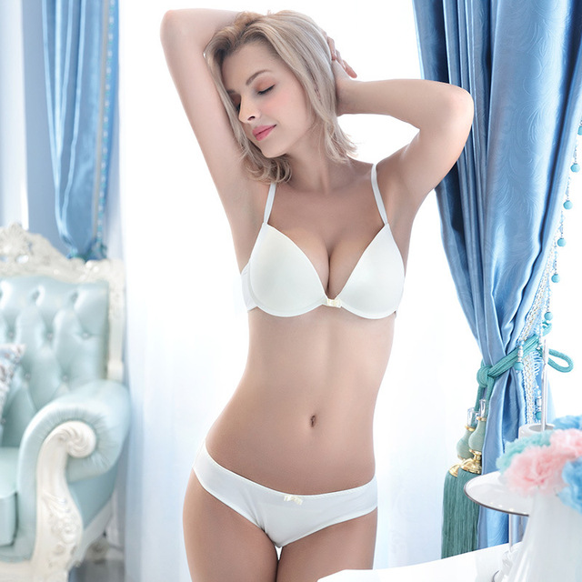 9fd4d0b70dc Hot Sale Sexy Women Underwear