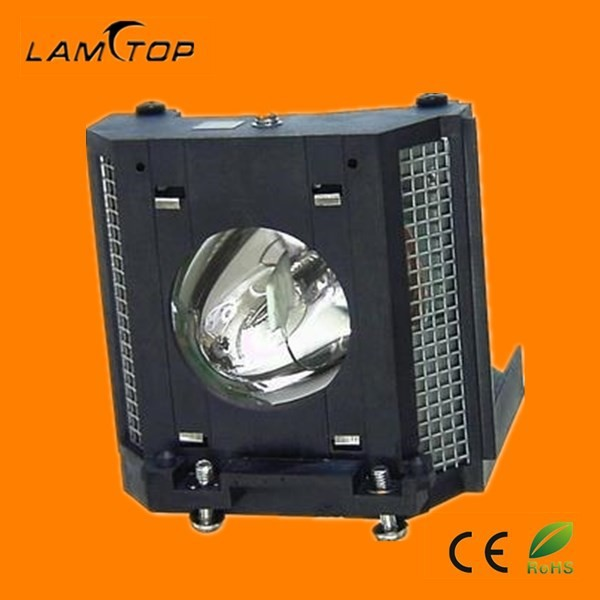 Compatible projector bulb with housing AN-M20LP fit for PG-M20 PG-M20S  PG-M20X  PG-M20XA PG-M20XD  PG-M20XU free shipping