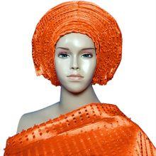 Pañuelo Africano para la cabeza, para la cabeza, para el hombro, envío gratis