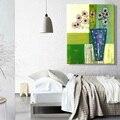 Краска по номерам художественная роспись по номерам китайский стиль китайские характеристики Грация ручная работа наполнение и раскраска ...