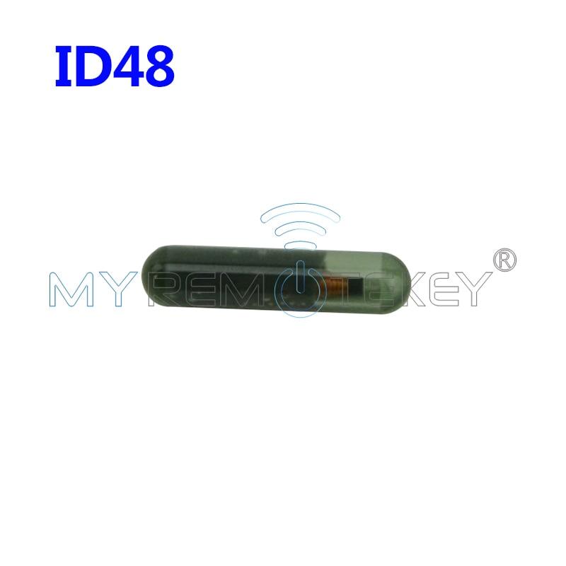 Imperméable LED pH Bâton Mètre Testeur Eau Piscine Aquarium 42cm long