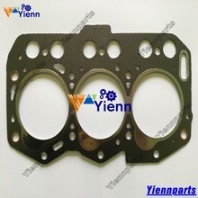 Popular Yanmar Cylinder Head-Buy Cheap Yanmar Cylinder Head