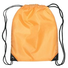 Drawstring bags in bulk online shopping-the world largest ...