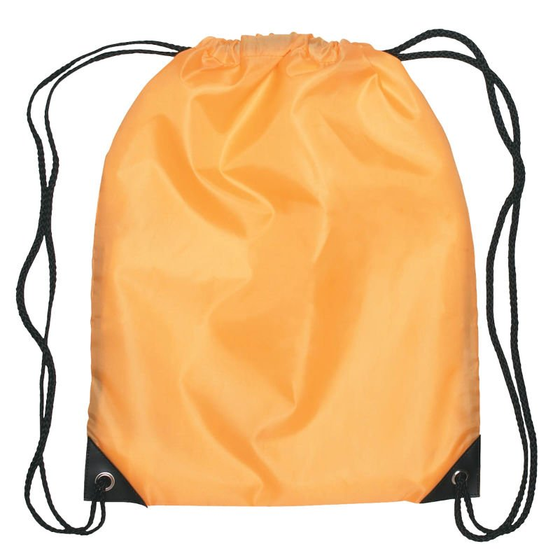 Compare Prices on Foldable Shopping Bag Men- Online Shopping/Buy ...