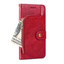 Чехол-книжка бумажник с застежкой-молнией чехлы из искусственной кожи чехол для Cubot R9 чехол R11 чехол для Cubot X18 X19 X18 плюс P20 Note Plus Nova Мощность J3 Pro