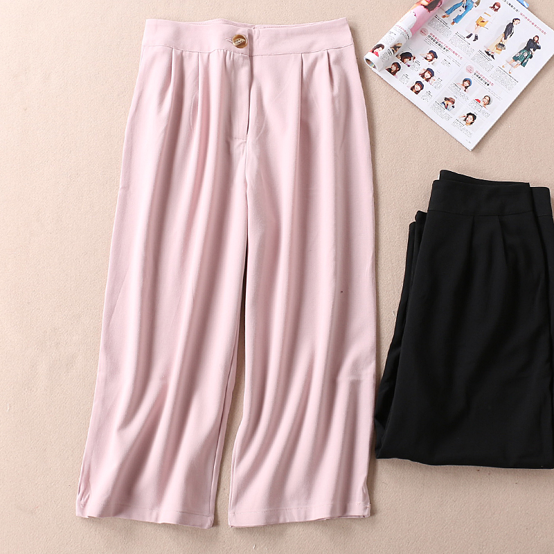 T-insidep12 2018 Summer Trousers For Women Elmer Mr Wonderful Shose Women Joggers Women Fake Designer Clothes
