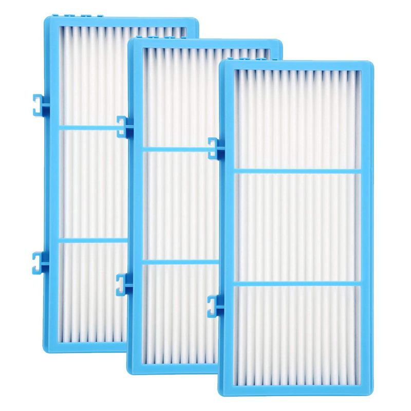 HOT!3-Pack Replacement Filter for Holmes Air Purifier Filter AER1, Total Air HEPA Type Filter-HAPF30ATHOT!3-Pack Replacement Filter for Holmes Air Purifier Filter AER1, Total Air HEPA Type Filter-HAPF30AT