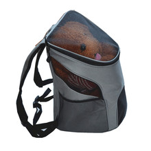 Travel Breathable Carrier Backpack