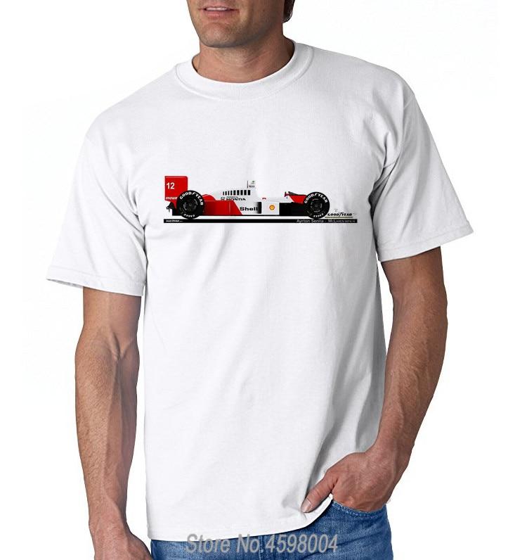 fashion-formula-1-ayrton-font-b-senna-b-font-mclaren-mp4-4-cool-men's-short-sleeve-t-shirt-design-creative-punk-t-shirt-tees-euro-size