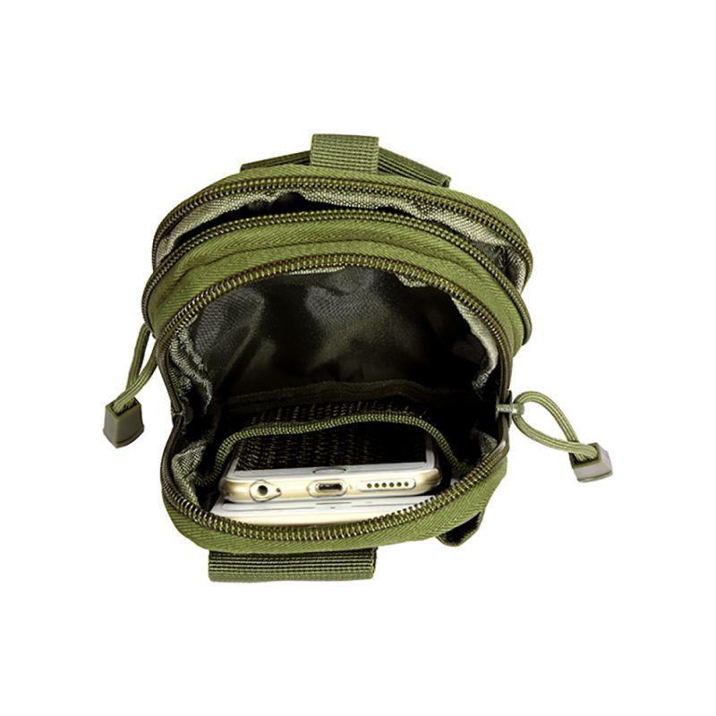 Unisex Pockets Chocolate Chip Cookies Fanny Pack Waist//Bum Bag Adjustable s Running Cycling Fishing Sport Waist Bags Black