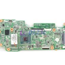 Fulcol для материнской платы ноутбука hp STREAM 11-D 11-D001DX с процессором N2840 y 2 Гб ОЗУ 32 Гб ssd DA0Y0AMB6C0 792897-001 792897-501 DDR3