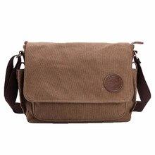 Popular Sling School Bags-Buy Cheap Sling School Bags lots from ...